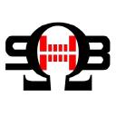 SaddlehorseBlues Coupons and Promo Codes