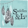 Saddles and Lace Boutique Coupons and Promo Codes