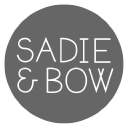 Sadie & Bow Coupons and Promo Codes