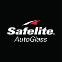 Safelite Auto Glass Coupons and Promo Codes