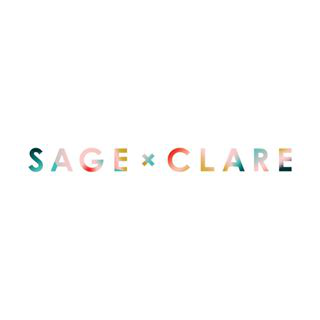Sage and Clare Coupons and Promo Codes