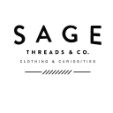 Sage Threads & Co Coupons and Promo Codes