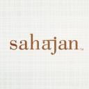 Sahajan Coupons and Promo Codes