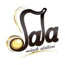 Sala Muzik Coupons and Promo Codes