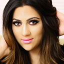 Saleha Beauty Coupons and Promo Codes
