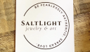 saltlightartboutique.com Coupons and Promo Codes