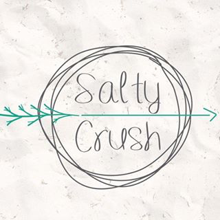 Salty Crush Coupons and Promo Codes