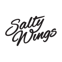 saltywings.com.au Coupons and Promo Codes