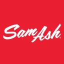 Sam Ash Coupons and Promo Codes