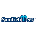 Samrich Sports Clothing Coupons and Promo Codes