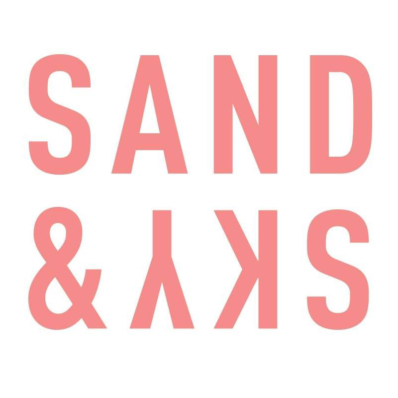 Sand and Sky Coupons and Promo Codes