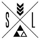 SandiLake Clothing Coupons and Promo Codes