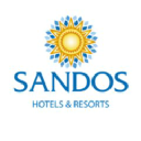 Sandos Hotels Coupons and Promo Codes