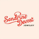 sandrinedevost.com Coupons and Promo Codes