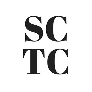 sandycovetradingcompany.com.au Coupons and Promo Codes