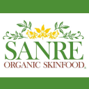 Sanre Coupons and Promo Codes
