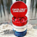 santacruzshredder.com Coupons and Promo Codes