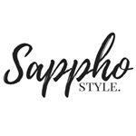 Sappho Style Coupons and Promo Codes