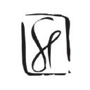 Sarah Drake Design Coupons and Promo Codes