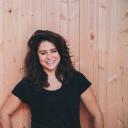 Sarah Kersten Coupons and Promo Codes