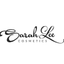 Sarah Lee Cosmetics Coupons and Promo Codes