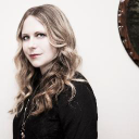 Sarah Liller Coupons and Promo Codes