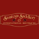 saratogasaddlery.com Coupons and Promo Codes