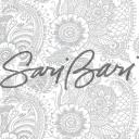 Sari Bari Coupons and Promo Codes