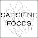 satisfinefoods.com.au Coupons and Promo Codes