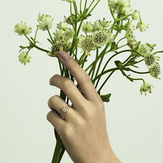 Satomi Kawakita Jewelry Coupons and Promo Codes