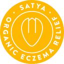 satya.ca Coupons and Promo Codes