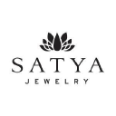 Satya Jewelry Coupons and Promo Codes