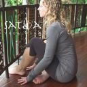 satyayogawear.com Coupons and Promo Codes