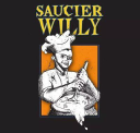saucierwilly.com Coupons and Promo Codes