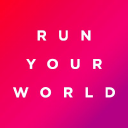 Saucony Coupons and Promo Codes