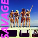 Savage Swim Coupons and Promo Codes