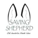 Saving Shepherd Coupons and Promo Codes