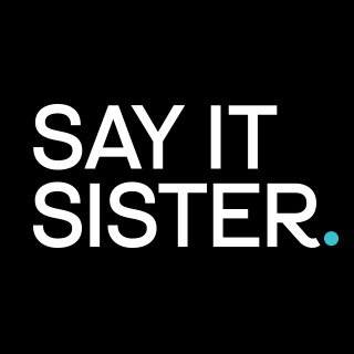 Say It Sister Coupons and Promo Codes