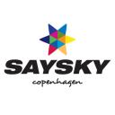 saysky.dk Coupons and Promo Codes