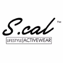 Scal Clothing Coupons and Promo Codes