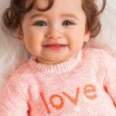 Babykleding & Kinderkleding Coupons and Promo Codes
