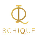 Schique Skincare Coupons and Promo Codes
