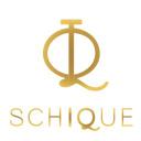 Schique.com inc Coupons and Promo Codes