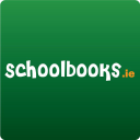 schoolbooks.ie Coupons and Promo Codes