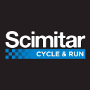Scimitar Sports Uk Coupons and Promo Codes