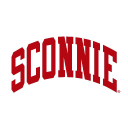 sconnie.com Coupons and Promo Codes