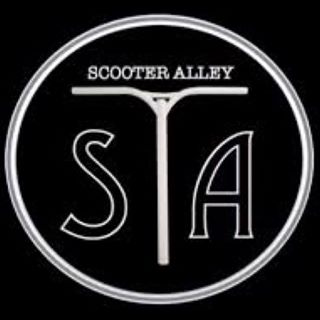 Scooter Alley Pro Shop Inc. Coupons and Promo Codes