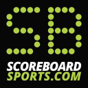 Scoreboard Sports Coupons and Promo Codes