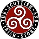 scottishandirishstore.com Coupons and Promo Codes