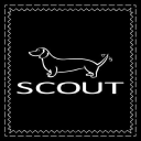SCOUT Coupons and Promo Codes